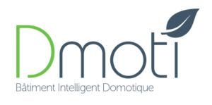 Logo Dmoti