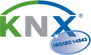 KNX-ISO-IEC-14543