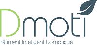 dmoti logo